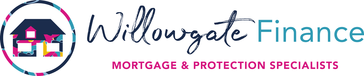 Willowgate Finance | Mortgage & Protection Specialists
