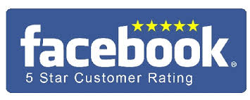 Link to Facebook reviews