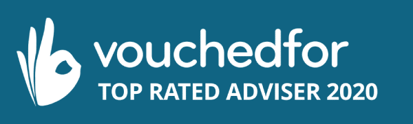 Top Rated Adviser